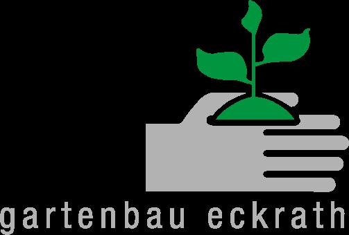 Gartenbau Eckrath